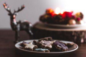 Ferm Living Weihnachtskollektion